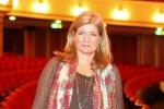 Wieland-Kessler_Barbara_ScoutsD_FOTO_ChristophGoettert