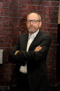Opernscouts Ralf Kreiten