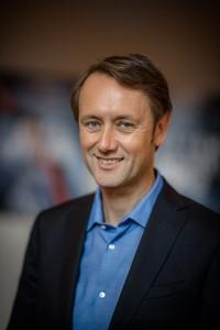 Opernscouts 2017 - Roland Schüren
