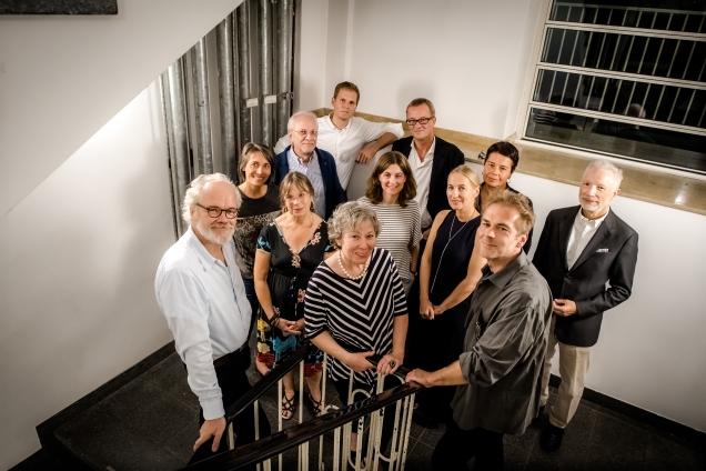 Opernscouts2_Foto_Andreas_Endermann