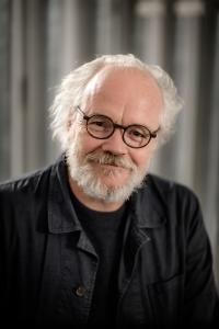 Benedikt_Stahl