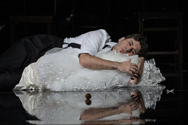Romeo_et_Juliette_17_FOTO_Hans_Jörg_Michel